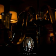 220x220 sq 1479342395403 chicago wedding photographer victoria sprung photo
