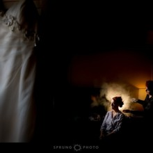 220x220 sq 1479342406918 chicago wedding photographer victoria sprung photo
