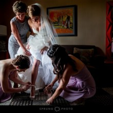 220x220 sq 1479342413297 chicago wedding photographer victoria sprung photo