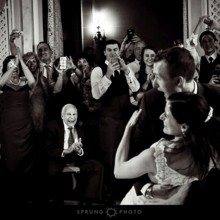 220x220 sq 1479342426153 chicago wedding photographer victoria sprung photo