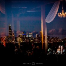 220x220 sq 1479342434004 chicago wedding photographer victoria sprung photo