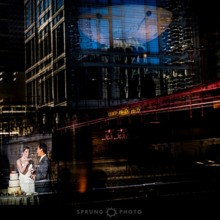 220x220 sq 1479342439757 chicago wedding photographer victoria sprung photo