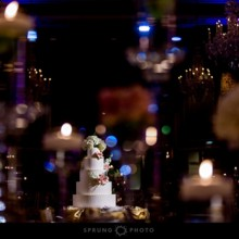 220x220 sq 1479342445897 chicago wedding photographer victoria sprung photo
