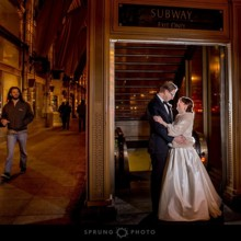 220x220 sq 1479342452542 chicago wedding photographer victoria sprung photo
