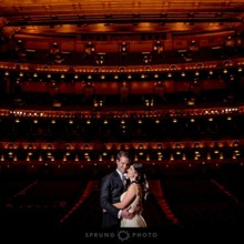 220x220 sq 1479342475291 chicago wedding photographer victoria sprung photo