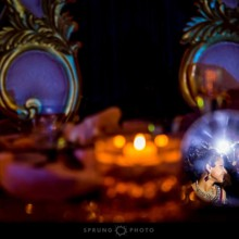 220x220 sq 1479342481190 chicago wedding photographer victoria sprung photo