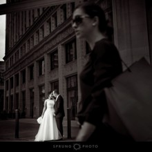 220x220 sq 1479342493394 chicago wedding photographer victoria sprung photo