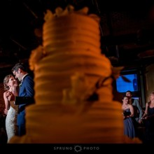 220x220 sq 1479342540017 chicago wedding photographer victoria sprung photo