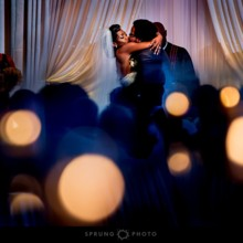 220x220 sq 1479342546813 chicago wedding photographer victoria sprung photo