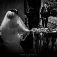 220x220 sq 1479342553367 chicago wedding photographer victoria sprung photo
