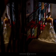 220x220 sq 1479342559306 chicago wedding photographer victoria sprung photo