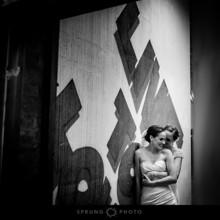 220x220 sq 1479342565445 chicago wedding photographer victoria sprung photo