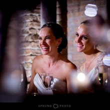 220x220 sq 1479342573908 chicago wedding photographer victoria sprung photo