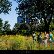 220x220 sq 1479342586798 chicago wedding photographer victoria sprung photo