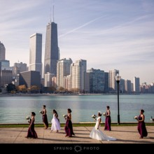 220x220 sq 1479342600635 chicago wedding photographer victoria sprung photo