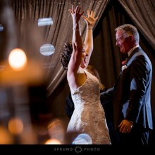 220x220 sq 1479342608502 chicago wedding photographer victoria sprung photo