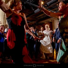 220x220 sq 1479342628155 chicago wedding photographer victoria sprung photo