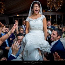 220x220 sq 1479342634380 chicago wedding photographer victoria sprung photo