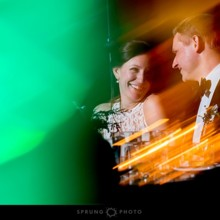 220x220 sq 1479342646859 chicago wedding photographer victoria sprung photo