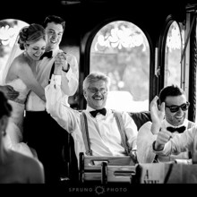 220x220 sq 1479342699049 chicago wedding photographer victoria sprung photo