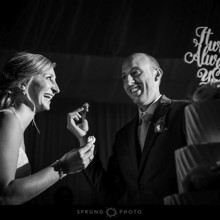 220x220 sq 1479342712451 chicago wedding photographer victoria sprung photo