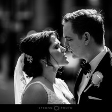220x220 sq 1481227308647 chicago wedding photographer victoria sprung photo