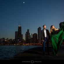 220x220 sq 1481227351989 chicago wedding photographer victoria sprung photo
