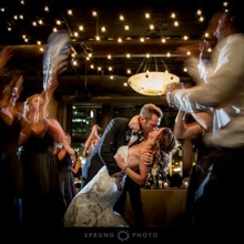 220x220 sq 1481227358166 chicago wedding photographer victoria sprung photo