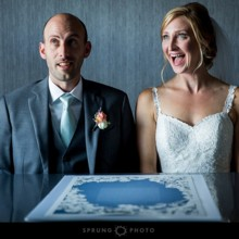 220x220 sq 1481227380809 chicago wedding photographer victoria sprung photo