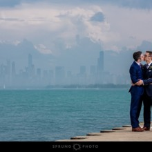 220x220 sq 1481227386482 chicago wedding photographer victoria sprung photo