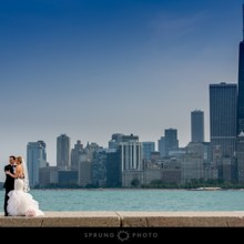220x220 sq 1481227402910 chicago wedding photographer victoria sprung photo