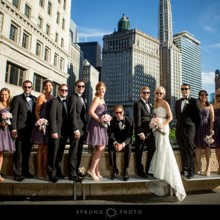220x220 sq 1481227416825 chicago wedding photographer victoria sprung photo