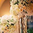 130x130 sq 1283898938783 weddingofamandaandmark2