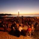 130x130 sq 1379025539354 dinner on the beach