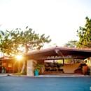 130x130 sq 1379025545753 la jolla beach  tennis club entrance