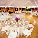 130x130 sq 1379025557463 reception on the club dining patio   tented