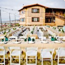 130x130 sq 1379025568830 welcome dinner reception on the beach