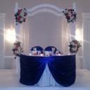 130x130 sq 1397607611791 wedding photos 2014 03