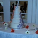 130x130 sq 1397607686139 wedding photos 2014 04