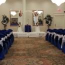 130x130 sq 1397607734929 wedding photos 2014 03