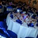 130x130 sq 1397607773996 wedding photos 2014 03