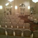130x130 sq 1397607905602 wedding photos 2014 03