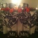 130x130 sq 1397608120273 wedding photos 2014 02