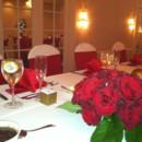 130x130 sq 1397608170980 wedding photos 2014 00