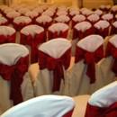 130x130 sq 1397757319058 wedding photos 2014 00