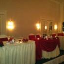 130x130 sq 1397757389485 wedding photos 2014 00