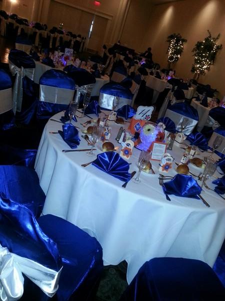 We do weddings etc woodbridge va wedding eventproduction for Decor rent event woodbridge va