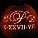 130x130 sq 1228163083336 pumpkin mmstyle