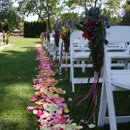 130x130 sq 1273640782449 2009cherylandywedding05242009075
