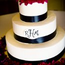 130x130 sq 1362671058961 cake6